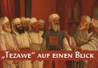 """""""Tezawe"""" auf einen Blick"""