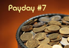 Payday (7)