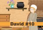 David (10)