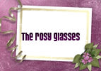 The Rosy Glasses