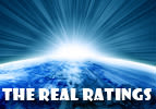 Vayikra: The Real Ratings