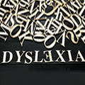 The Mystery of dyslexia (Part 2)