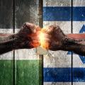 ISMAEL vs. ISRAEL - La Guerra Final