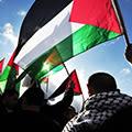 Die Hamas