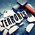 Emotional Terror