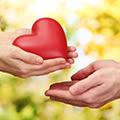 El Principal Requisito Para el Amor