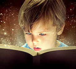 The Mystery of Dyslexia (Part 10)