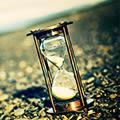 Следовать часу