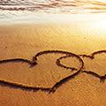 8 טיפים לשימור האהבה