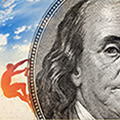 ניסיון בדולר$