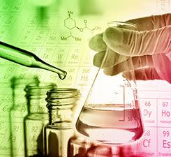 הכימיה בטיפול והשפעתה על יצירת שינוי