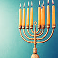 Laws of Chanukah