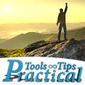 Emuna tools
