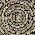 Ein Labyrinth, das Leben heißt