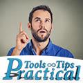 "Practical Tips: ""Aha!"" Moments"