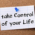 Top Strategies to Take Control of Your Life