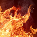Dr. Zev Ballen / How to Ignite Your Holy Fire