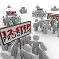 Twelve-Step Programs: Do They Really Work?