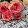 Der Spagat zwischen der Liebe und dem Geld