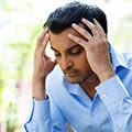 Tu veux te débarrasser du stress?