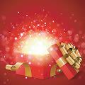 ההמתנה היא מתנה