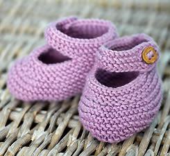 Fertility Help