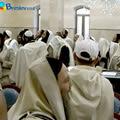 תפילת ראש חודש כסליו תשע