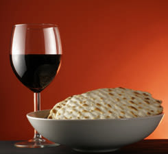 The Significance of Pesach Sheni