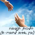 הלכות תשובה (בין אדם לחברו - 3)