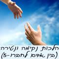 הלכות נקימה ונטירה (בין אדם לחברו - 5)