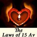 The Laws of 15 Av