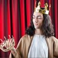 König und Chassid - Teil 1