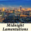 Midnight Lamentations (Tikkun Chatzot)