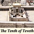 The Tenth of Teveth