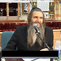 A Vote for Happiness - Rabbi Shlom Arush
