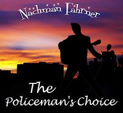 The Policeman's Choice
