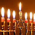 Laws of Chanukah - Part A