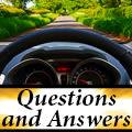 Driving test on Shabbat