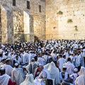 Vayakhel: Following the Will of Hashem