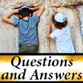 Appreciating Judaism