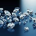Thirty Gems