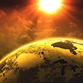Evolutionstheorie vs. Schöpfungsgeschichte