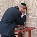 Halachot of Birchat Hashachar (Morning Blessings)