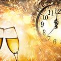 Ein lichtvolles Jahr