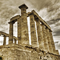 חכמת יוון העתיקה