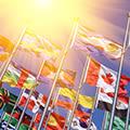 Message aux nations du monde