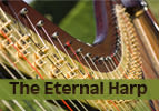 The Eternal Harp