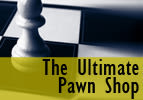 The Ultimate Pawn Shop - Vayigash