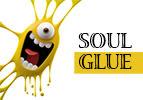 Soul Glue