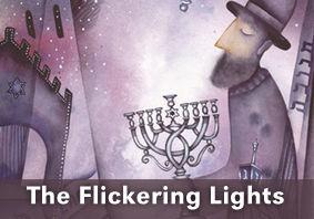The Flickering Lights